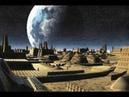 Снимки с обратной стороны Луны поставили ученых в тупик Кто строит ЛУННЫЕ города на темной стороне