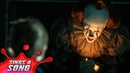 The Pennywise Lure Song 'IT' CHAPTER 1 2 Parody