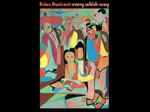Every Which Way = Every Which Way 1970 Full Album