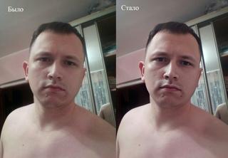 зэки указывали убрать смартфона плохие фотографии фадеев хотела стать