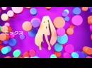 初音ミク livetune feat Hatsune Miku「Catch the Wave」Music Video Project DIVA MEGA39's