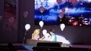 Екатеринбург Азия Бриз 2019 Ч51 /2M Нижний Тагил, Екатеринбург - Рапунцель Запутанная история/