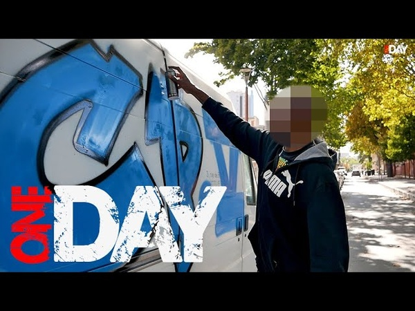 "ONEDAY with ""DINK UV-TPK"" in PARIS"