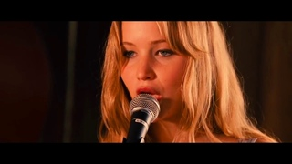 Movies Everyone Should Watch - Movie with Jennifer Lawrence - Hot hollywood Horror Crime action