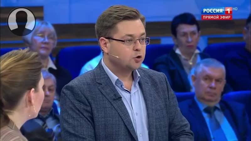 Срочно! Зeлeнcкий рассказал как будет РЕШАТЬ ситуацию в Л_ДНР