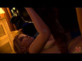 Догмит и саманта гиддингс dogmeat fallout 4 samantha giddings until dawn sex dog секс собака — biqle видео