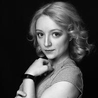 Юлия Милейко