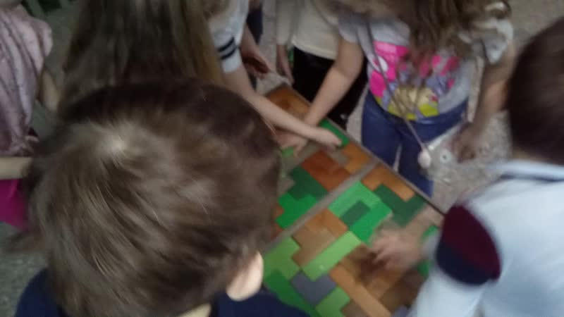Детские праздники в Димитровграде