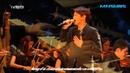 [Vietsub] 130915 Jo Sumi Concert - Mother @ BEAST's Yang YoSeob