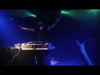 DJ Dero - Slipknot - Psychosocial, Linkin Park - One Step Closer, Papa Roach - Last Resort