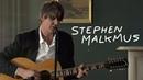 Stephen Malkmus Live Acoustic Set