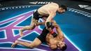 Сергей Мартынов vs Тьяго Ласерда Sergey Martynov vs Tiago Lacerda