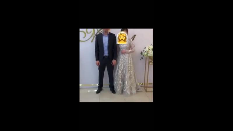 Натанцевался?😂🌚🍃🥀