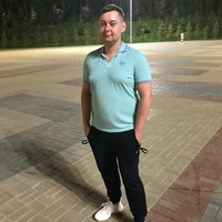 Лёха Старков