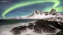 Земле конец из-за двойника Нибиру – 13 сентября начнётся Ледниковый период