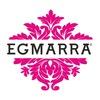 Магазин Женской одежды - EGMARRA