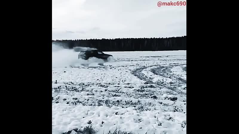 BMW X3 E83 кузов