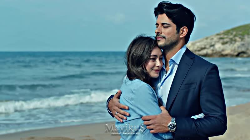 I'll be with you til the end Turkish dizi смотреть онлайн без регистрации