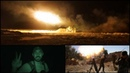 Сирия По дороге к Хан Шейхуну
