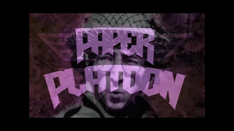 Spark Master Tape ft. Kush Kelz - John Lennon (MusikK Video)