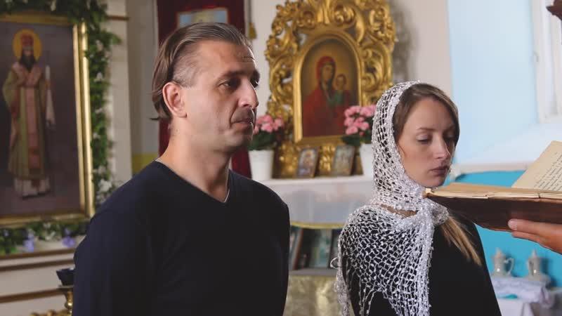 Как правильно разводиться - совет от батюшки))