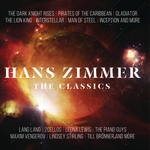 Hans Zimmer  - No Time For Caution