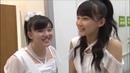 ものまねりほりほSayashi Riho, Suzuki Kanon