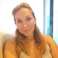 Elena Amrita