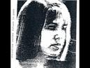 Christina Carter Future In Past