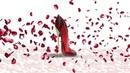 Carolina Herrera Good Girl RED VELVET Edp 80 ml СУПЕР КАЧЕСТВО ОАЭ