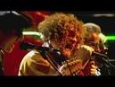 DI-RECT - Inkpot (Robbie van Leeuwen Sessies)