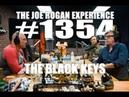 Joe Rogan Experience 1354 - The Black Keys