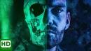 Тёмная сторона - 2019 Русский трейлер