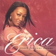 Erica - This Time