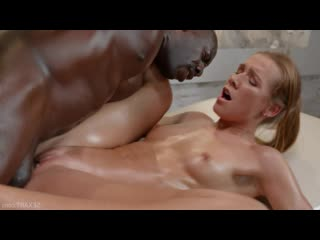 Alexis crystal, joss lescaf the ultimate massage episode 3 deep massage therapy [erect nipples freckles trimmed natural brea