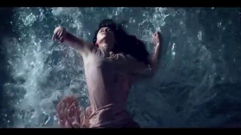 TumaniYo feat. Hloy - Rainy Day ( clip )