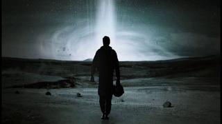 Interstellar [FULL MOVIE] DRAMA'2014'HD || Matthew McConaughey, Anne Hathaway