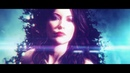 Chaos Magic feat Caterina Nix Furyborn feat Tom Englund of Evergrey Official