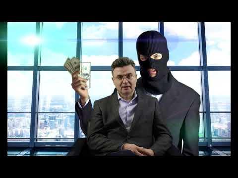 Новые схемы аферистов в Германии Примеры из адвокатской практики Ущерб на 10 и 100 тыс Евро