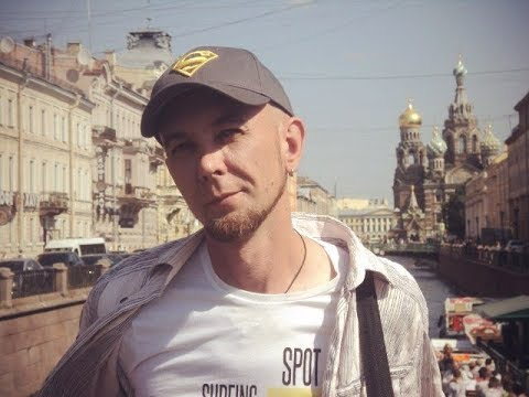 Борис Хельсинский (08.06.19) По ту сторону путинского рая