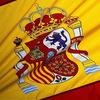 Урок испанского языка