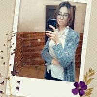 Диана Казанова