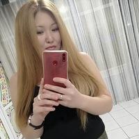 НатальяАбушинова