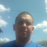 Андрей Никифоров, 0 подписчиков