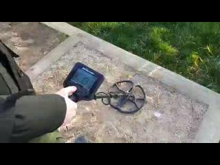 Тест Makro Multi Kruzer с Nel Tornado