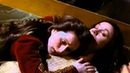 Purcell- Dido and Aeneas Thy Hand Belinda, When I am Laid, With Drooping Wings