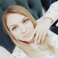 ЕкатеринаТимофеева