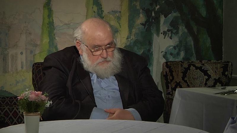 об экономике и войнах 20 века Бояршинов Ватоадмин