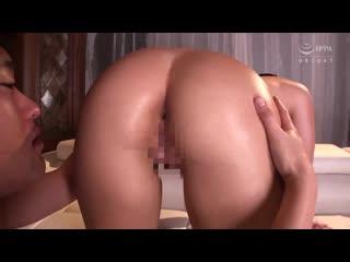 Gia Derza [HIKR-119]{Порно,Хентай,Hentai,Porno,Javseex,Cowgirl, Creampie, Facesitting, Huge Butt, White Actress}