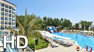 Annabella Diamond Hotel & Spa, Incekum, Türkei